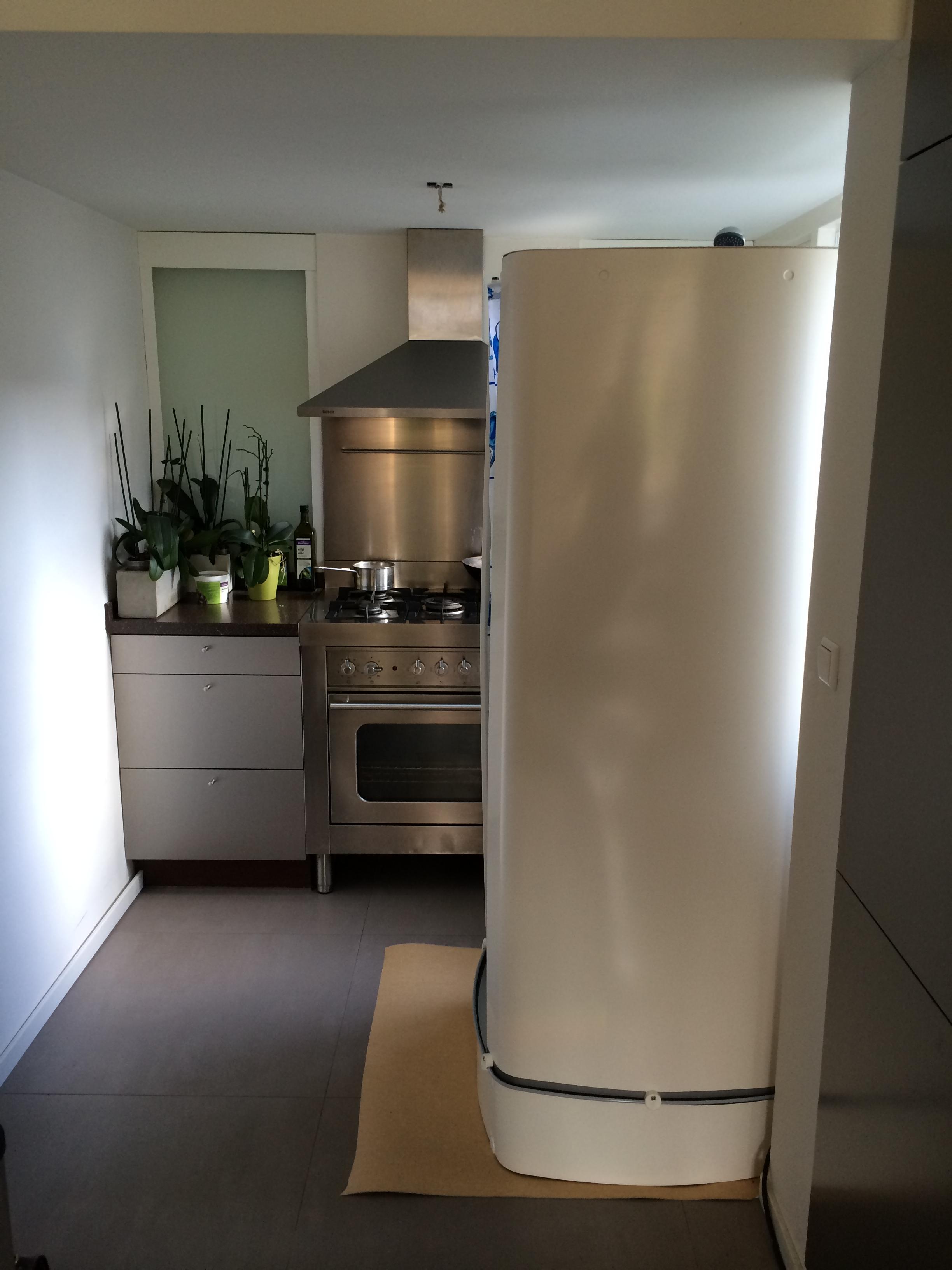 huur een douche cabine - Tijdelijkedouche.nl